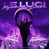 Le luci by My Drama