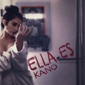 ELLA ES by Kano