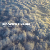 The Dawn by Ludovico Einaudi
