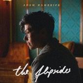 The Flipsides by Adam Hambrick