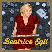 Siebe mal Herz - Siebe mal Schmerz von Beatrice Egli