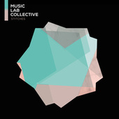 Stiches (arr. piano) by Music Lab Collective