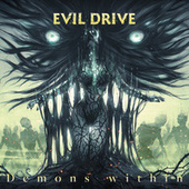 We Are One von Evil Drive