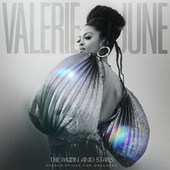 Why The Bright Stars Glow by Valerie June