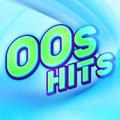 00's Hits di Various Artists