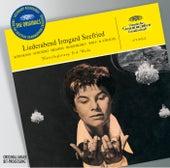 Irmgard Seefried - Liederabend by Irmgard Seefried