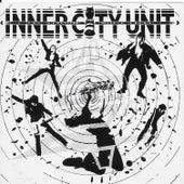 Passout de Inner City Unit
