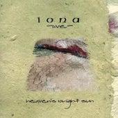 Heaven's Bright Sun (Live in England, 1996) de Iona