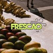 FRESCÃO (VOL.1) by Vários intérpretes