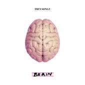 Brain by Trey Songz