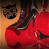 Dona da Noite by Borralheira