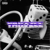 Yahtzee de Rojas On The Beat