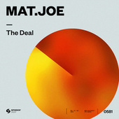 The Deal by Mat.Joe