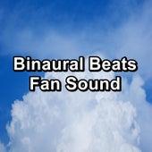 Binaural Beats Fan Sound by White Noise Meditation (1)