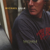 Suitable Disguise by Michael Lille