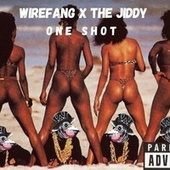 One Shot by WireFang