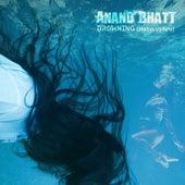 Drowning (Status Update) de Anand Bhatt