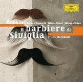 Rossini: Il Barbiere di Siviglia von Symphonie-Orchester des Bayerischen Rundfunks