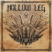 Crown (Murder Edition) by Hollow Leg