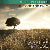 The One And Only by Jonathan Elias