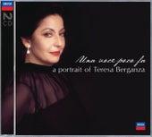 Una voce poco fa - A Portrait of Teresa Berganza by Teresa Berganza