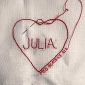 Julia by Julia Adams