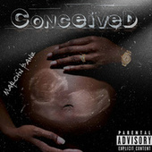 ConceiveD by Marchn Banz