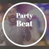Party Beat by Various Artists