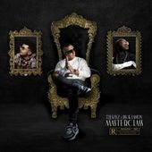 Masterclass (feat. RK & Landy) by DJ Kayz