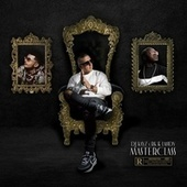Masterclass (feat. RK & Landy) de DJ Kayz