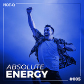 Absolutely Energy! Workout Selections 005 by Various Artists