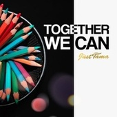 Together We Can de Tama