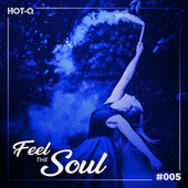 Feel The Soul 005 de Various Artists