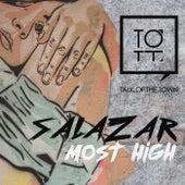 Most High by Salazar