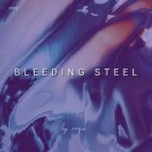 Bleeding Steel de Roque