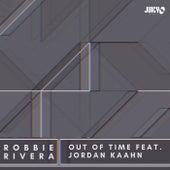 Out of Time von Robbie Rivera