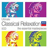 Ultimate Classic Relaxation de Various Artists