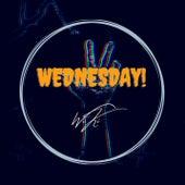 Wednesday by Wiki