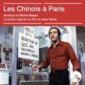 Les chinois à Paris (Bande originale du film) von ユベール・ビアンコ楽団