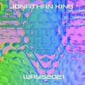 WAYS2021 (2021 Remaster) de Jonathan King