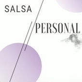 Salsa Personal by Various Artists