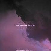 Euphoria de Axium