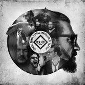 Covers, Demos y Otras Travesuras de Blanco de Ricardo Arjona