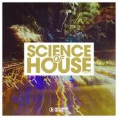 Science of House, Vol. 10 de Various Artists