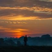 Before The Sun Rises van NAV