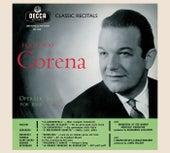Fernando Corena / Classic Recital de Fernando Corena