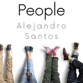 People by Alejandro Santos