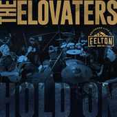 Hold On (Recorded Live at Felton Music Hall) de The Elovaters