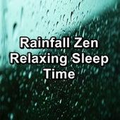 Rainfall Zen Relaxing Sleep Time de Life Sounds Nature
