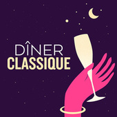 Dîner classique von Various Artists